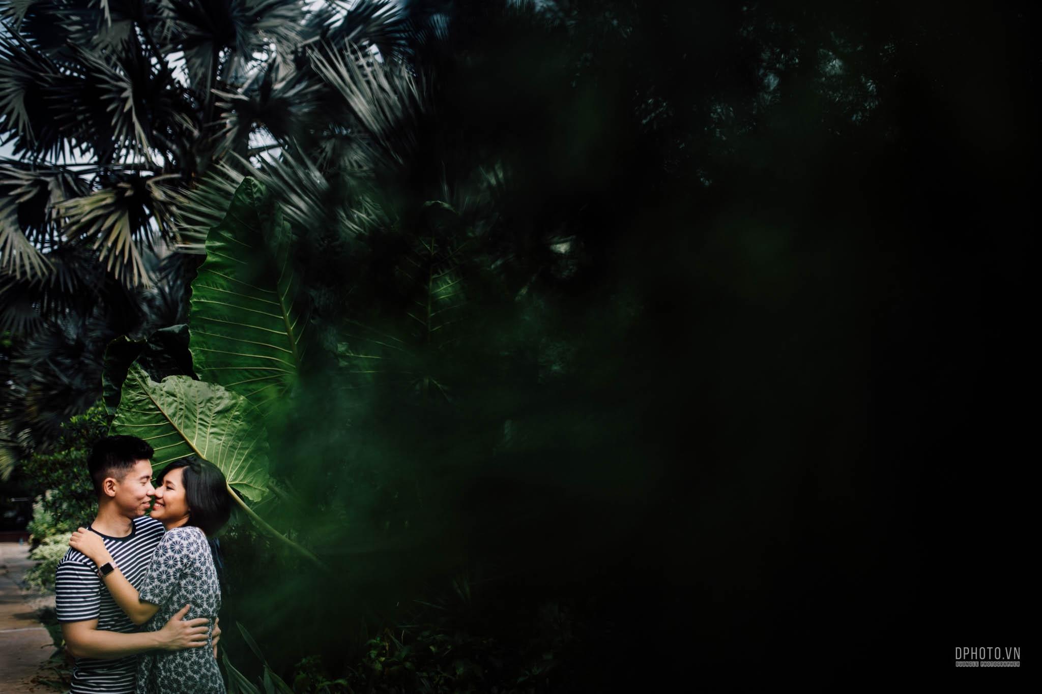vietnam_singapore_wedding_photographer-24