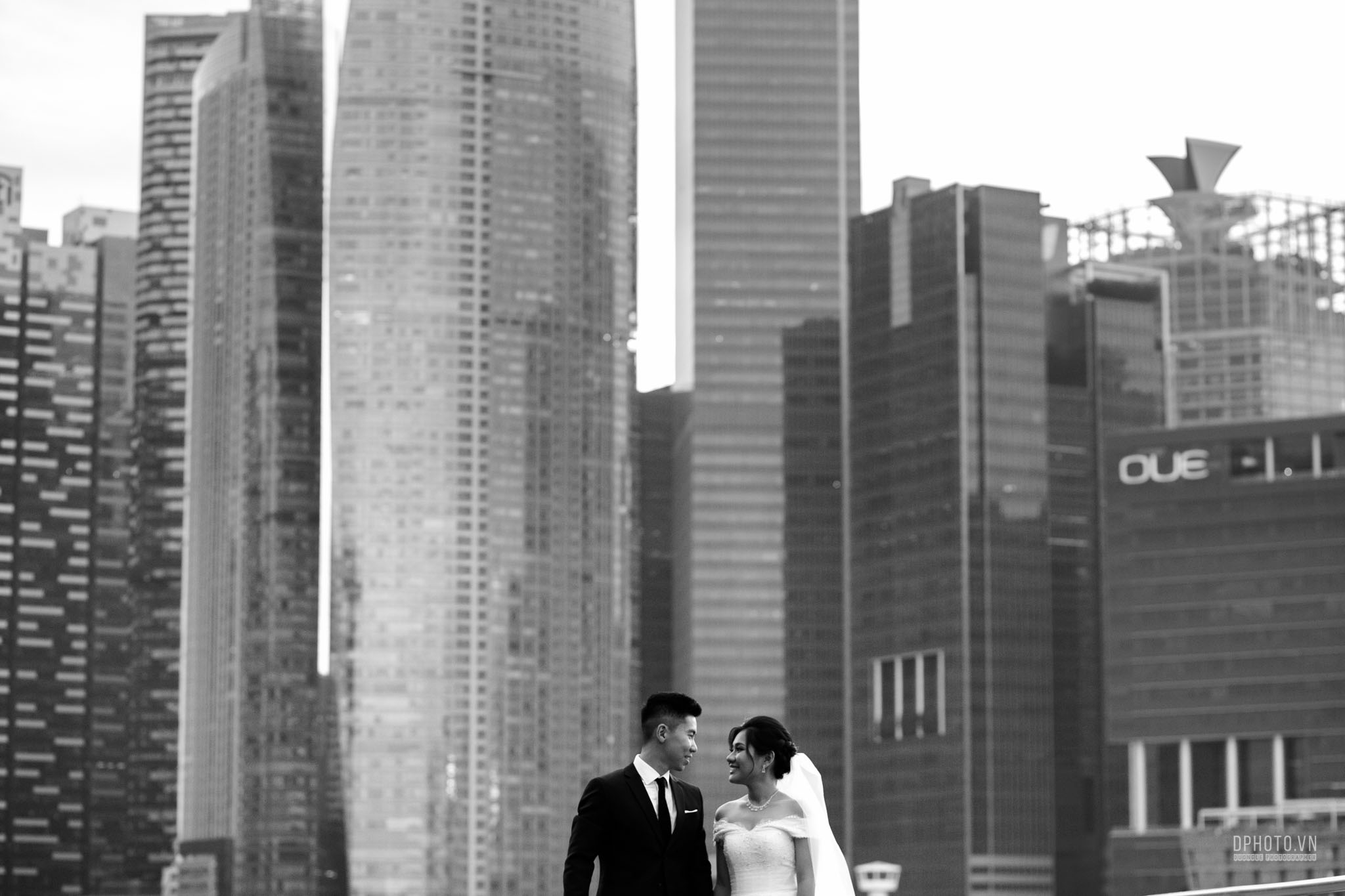 vietnam_singapore_wedding_photographer-79
