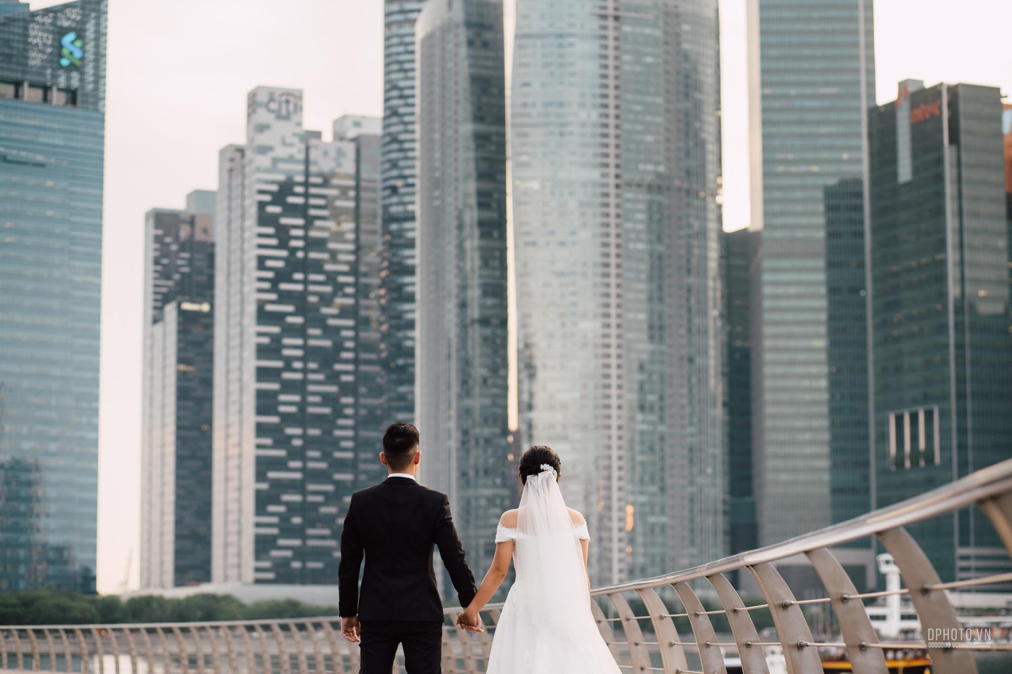 vietnam_singapore_wedding_photographer-80