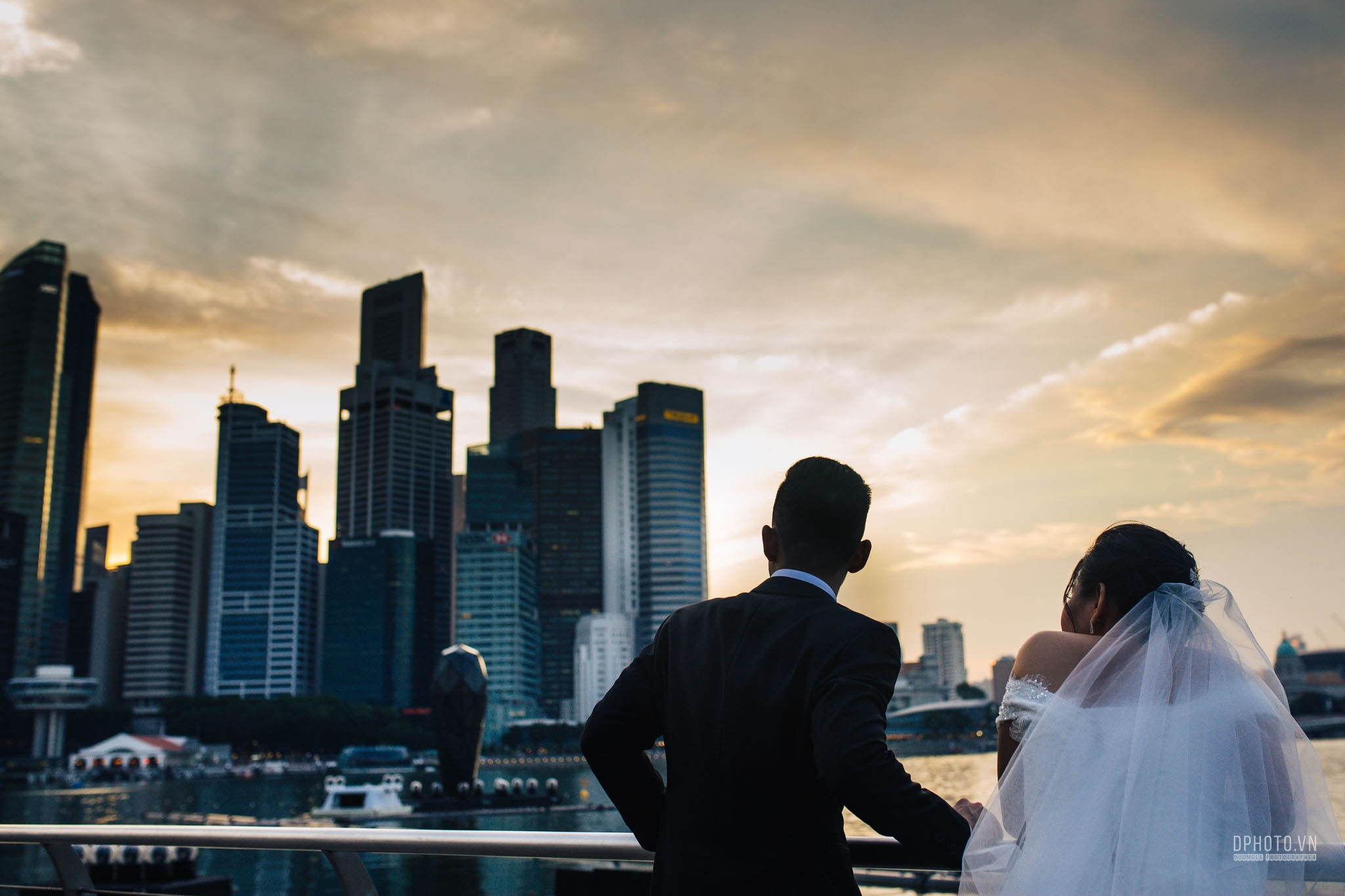 vietnam_singapore_wedding_photographer-83
