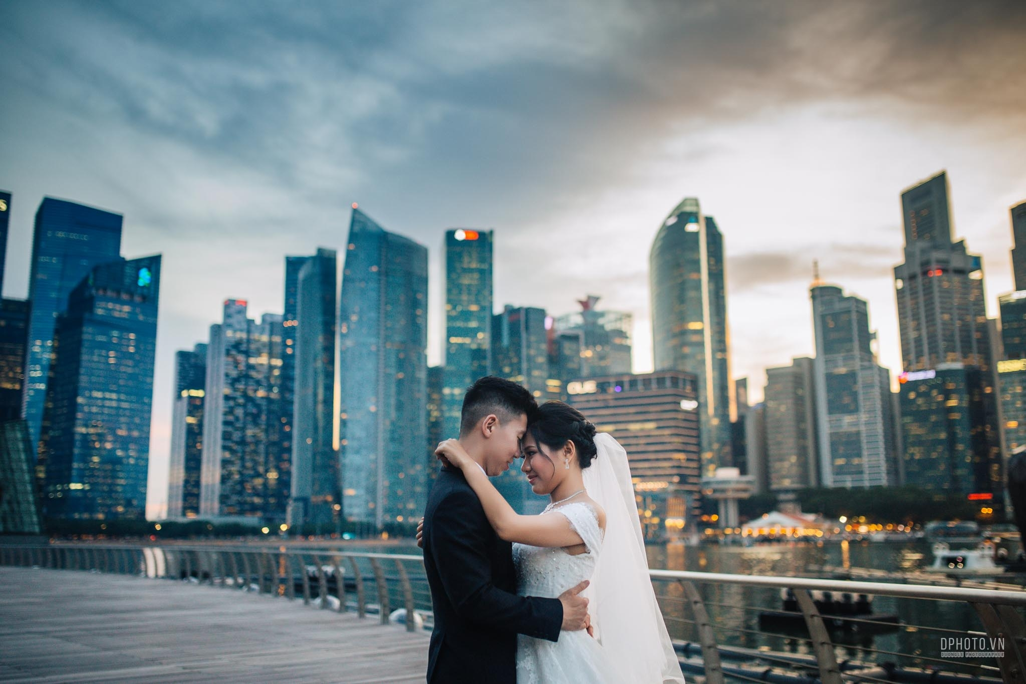 vietnam_singapore_wedding_photographer-84