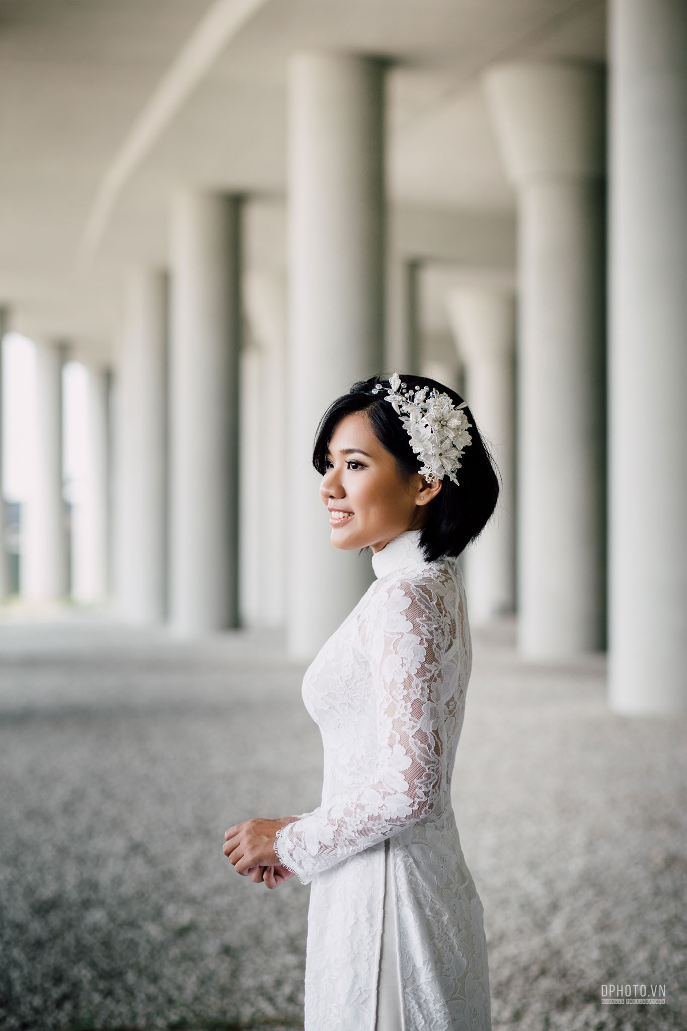 vietnam_singapore_wedding_photographer-43