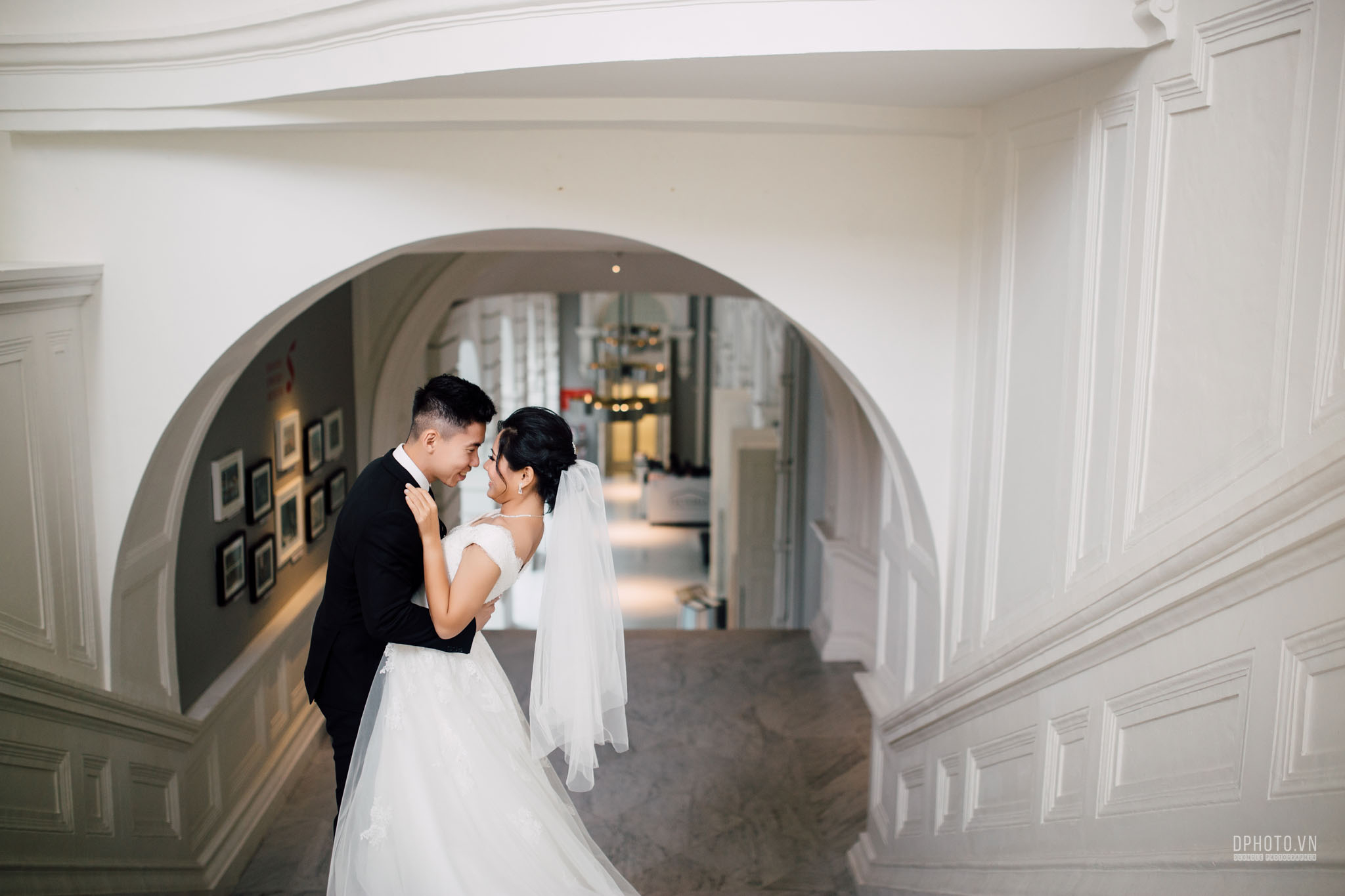 vietnam_singapore_wedding_photographer-56