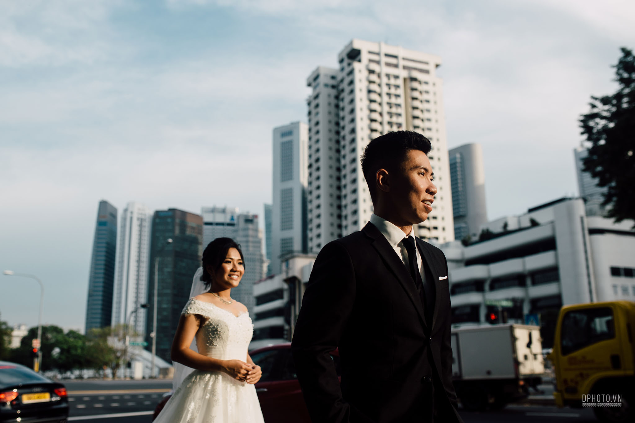 vietnam_singapore_wedding_photographer-77