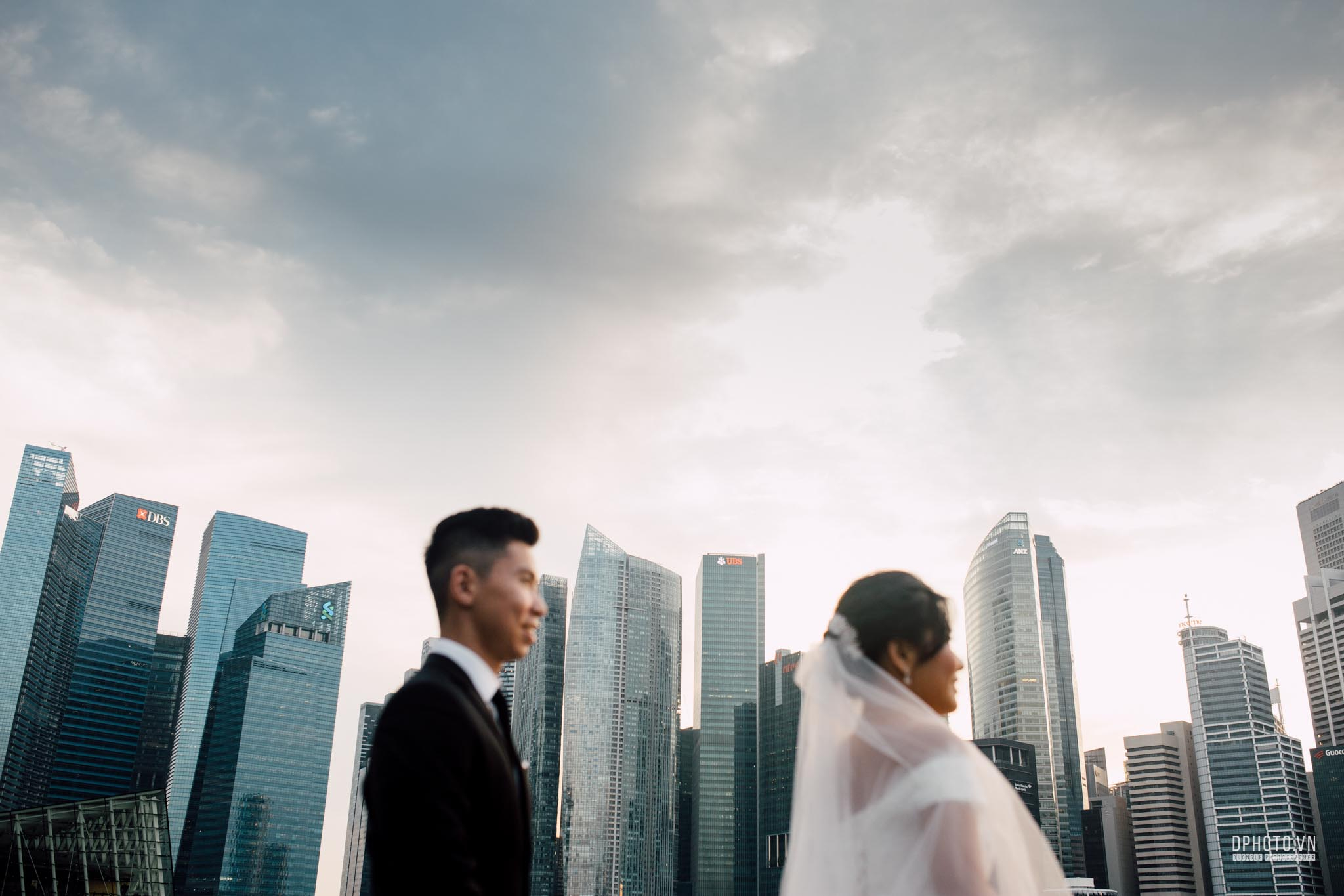 vietnam_singapore_wedding_photographer-82