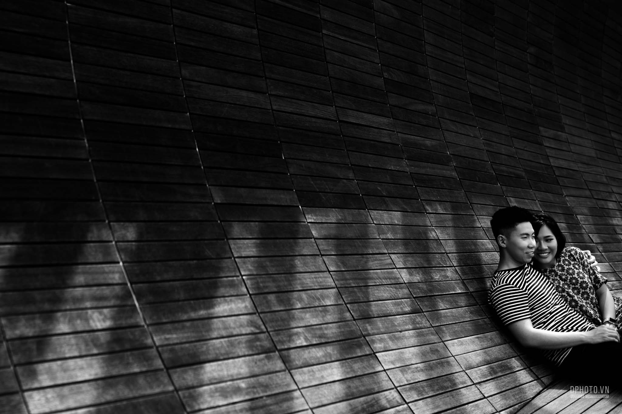 vietnam_singapore_wedding_photographer-37