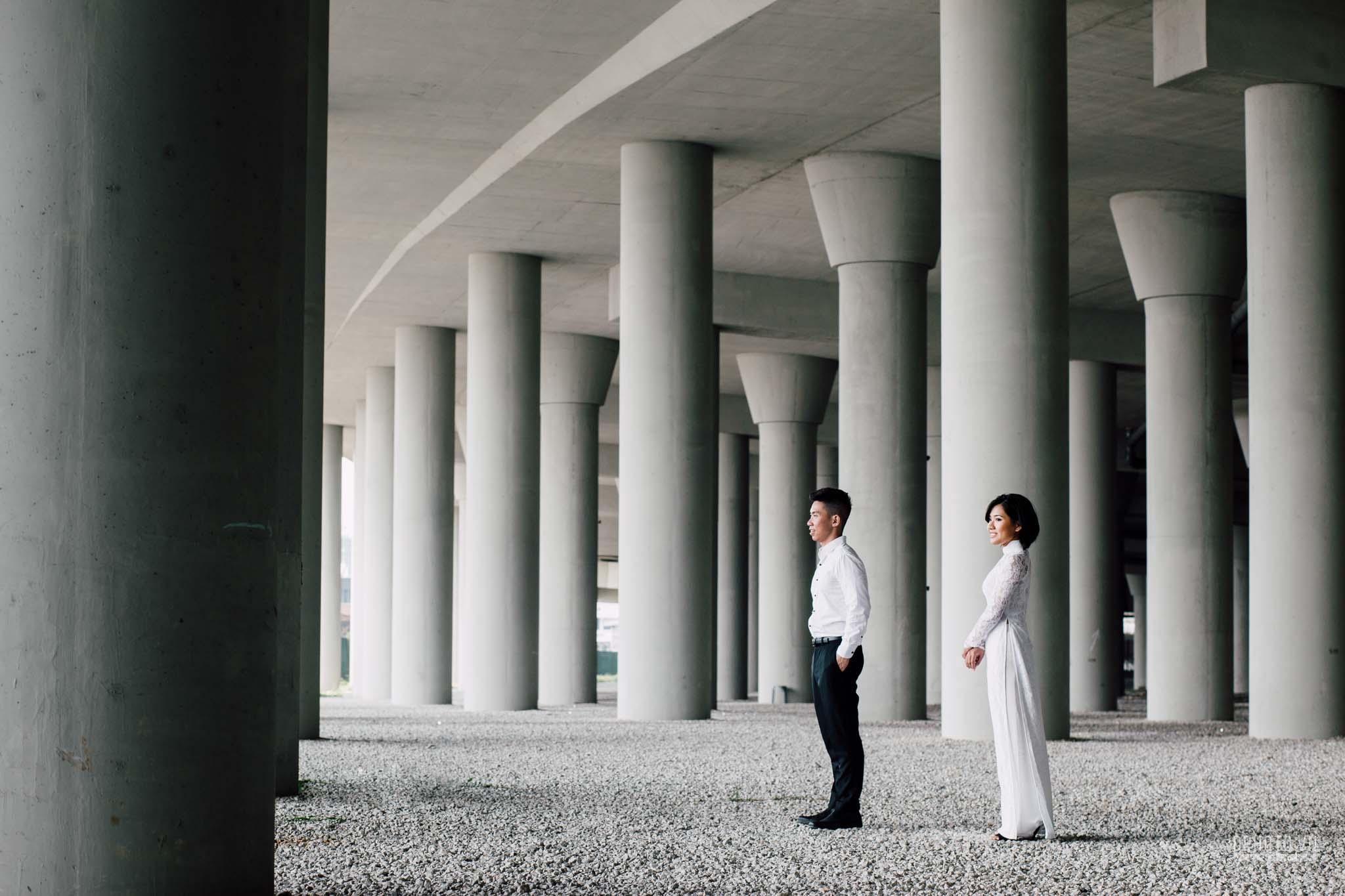 vietnam_singapore_wedding_photographer-41