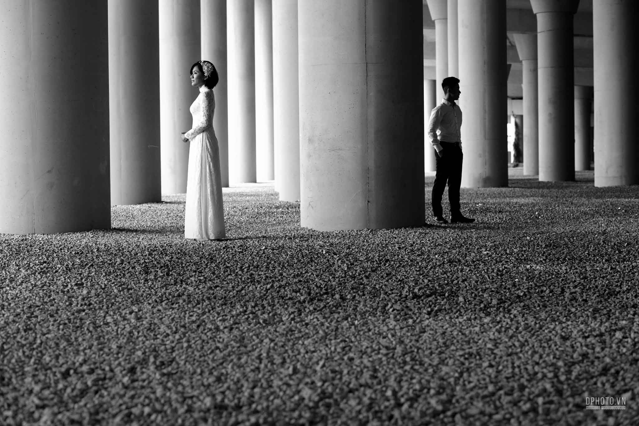 vietnam_singapore_wedding_photographer-44