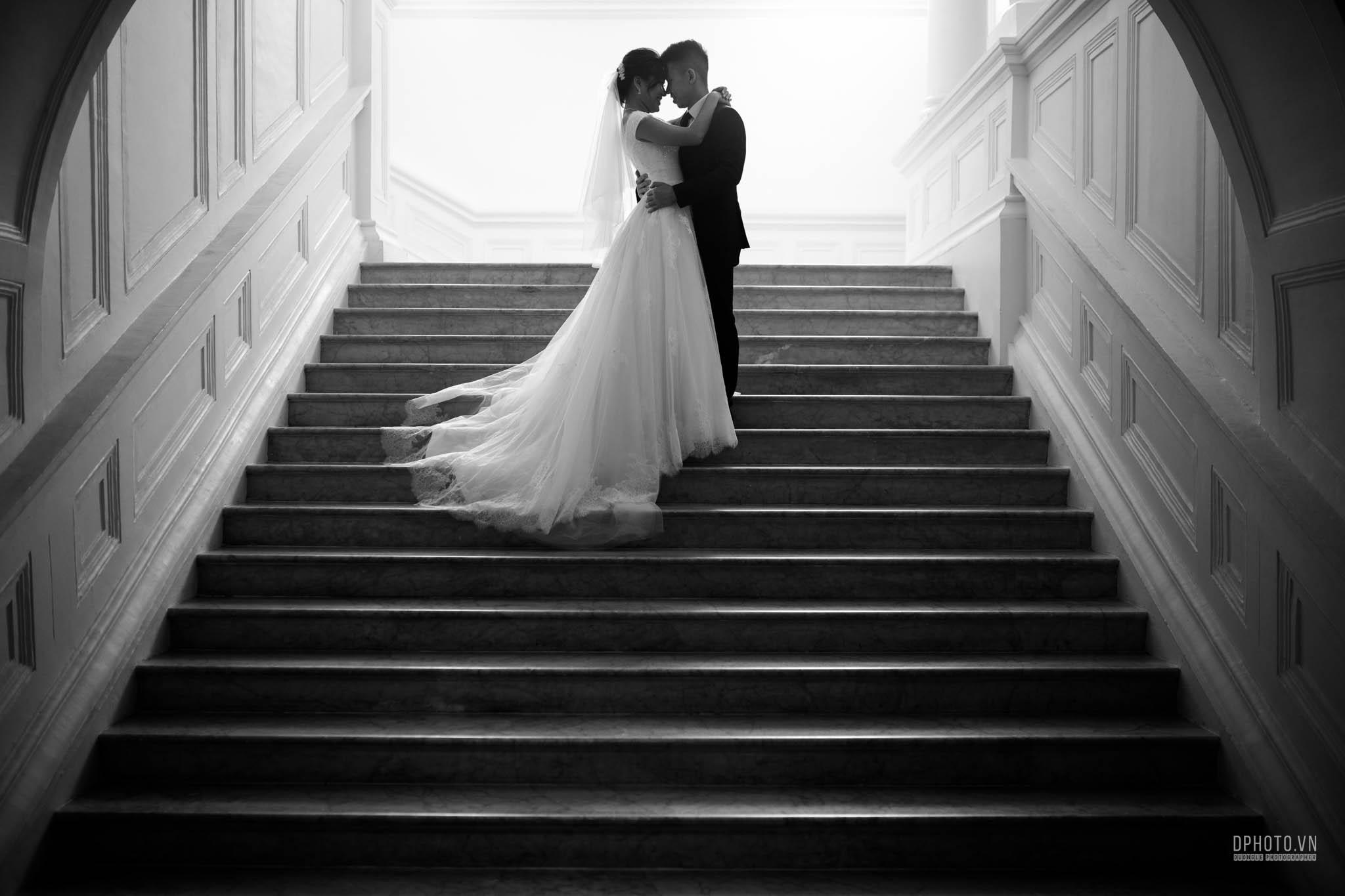 vietnam_singapore_wedding_photographer-54