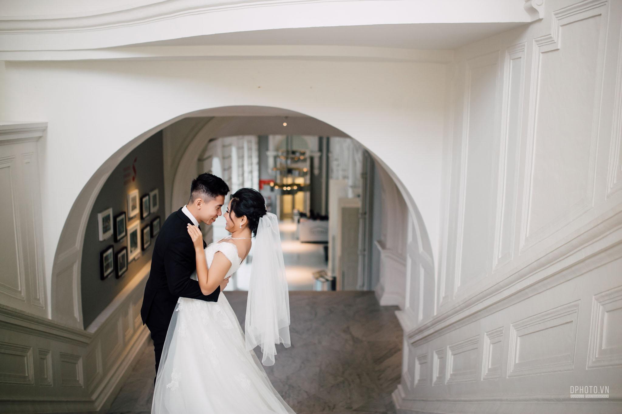 vietnam_singapore_wedding_photographer-56