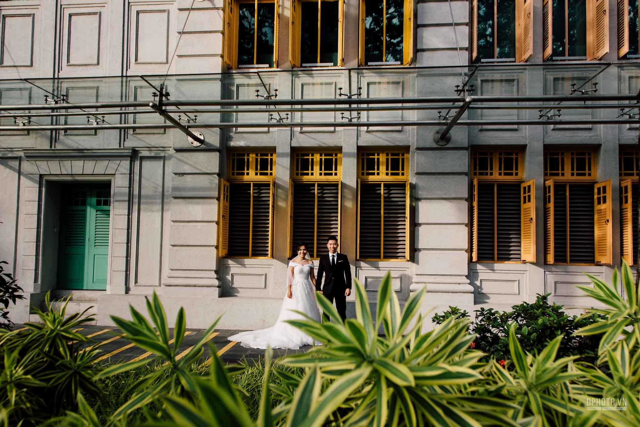 vietnam_singapore_wedding_photographer-70