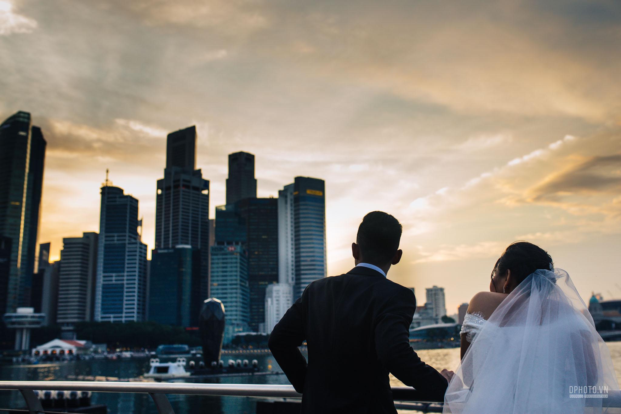 vietnam_singapore_wedding_photographer-83