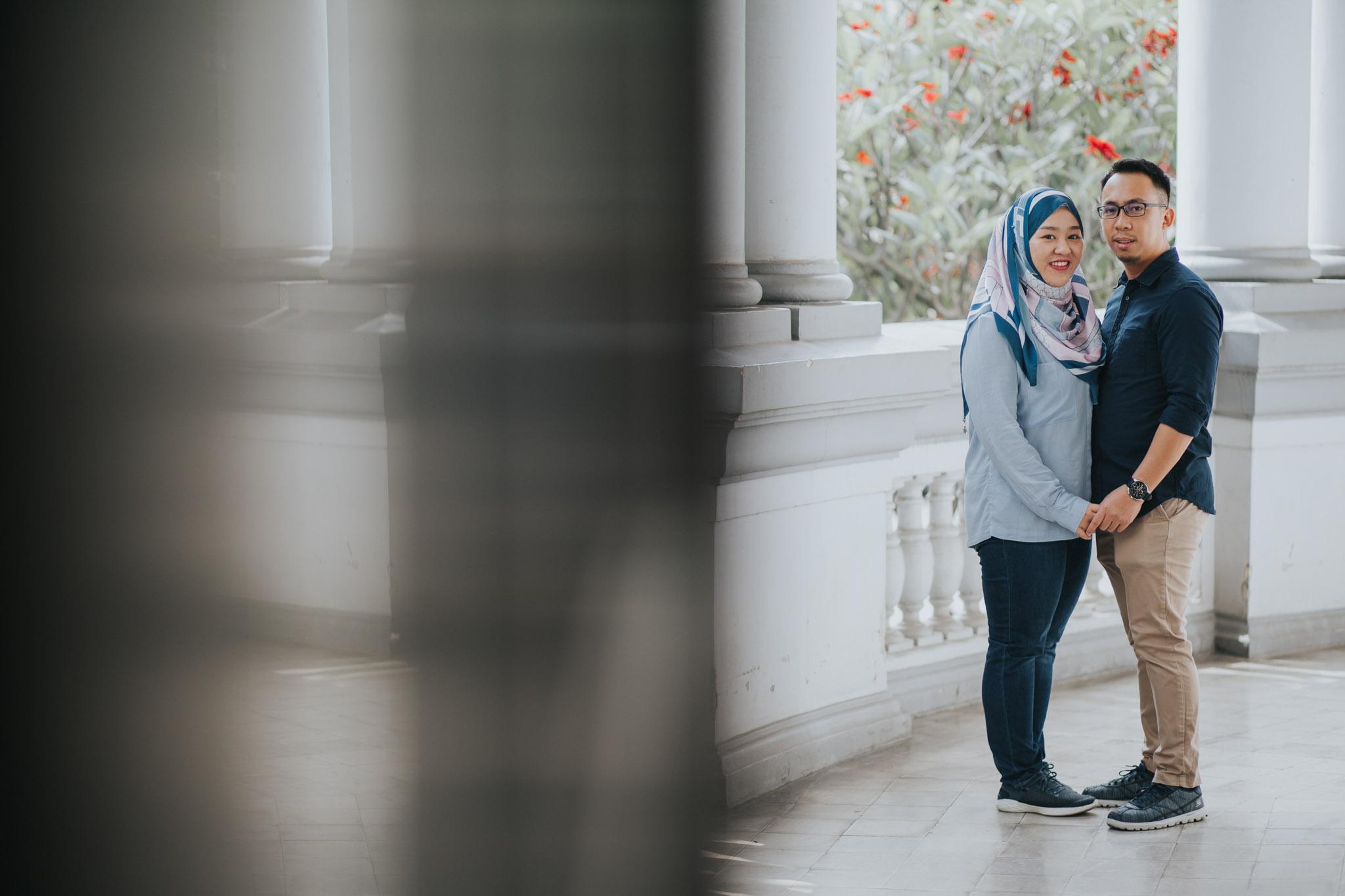 vietnam_engagement_photographer_7