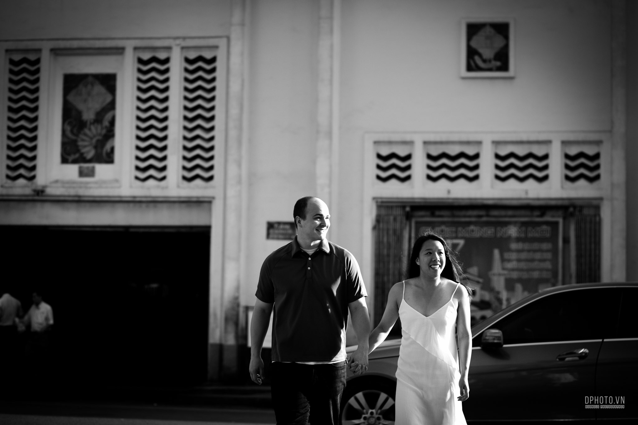 engagement_photos_saigon_vietnam-12