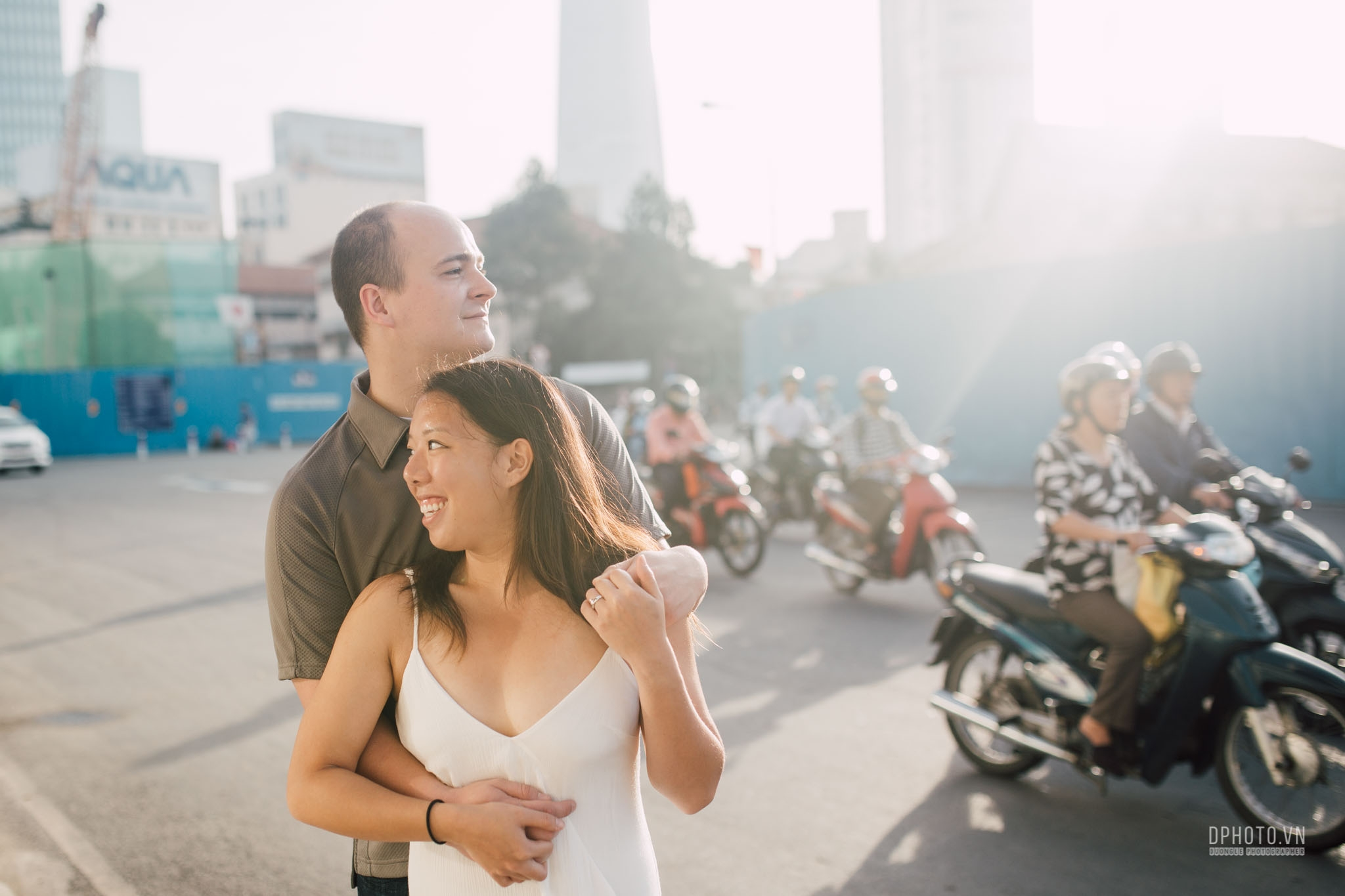 engagement_photos_saigon_vietnam-2