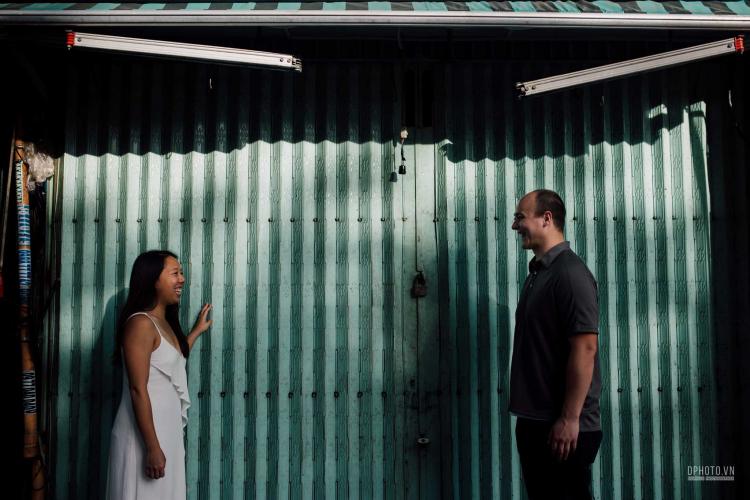 engagement_photos_saigon_vietnam-14