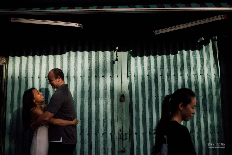 engagement_photos_saigon_vietnam-15