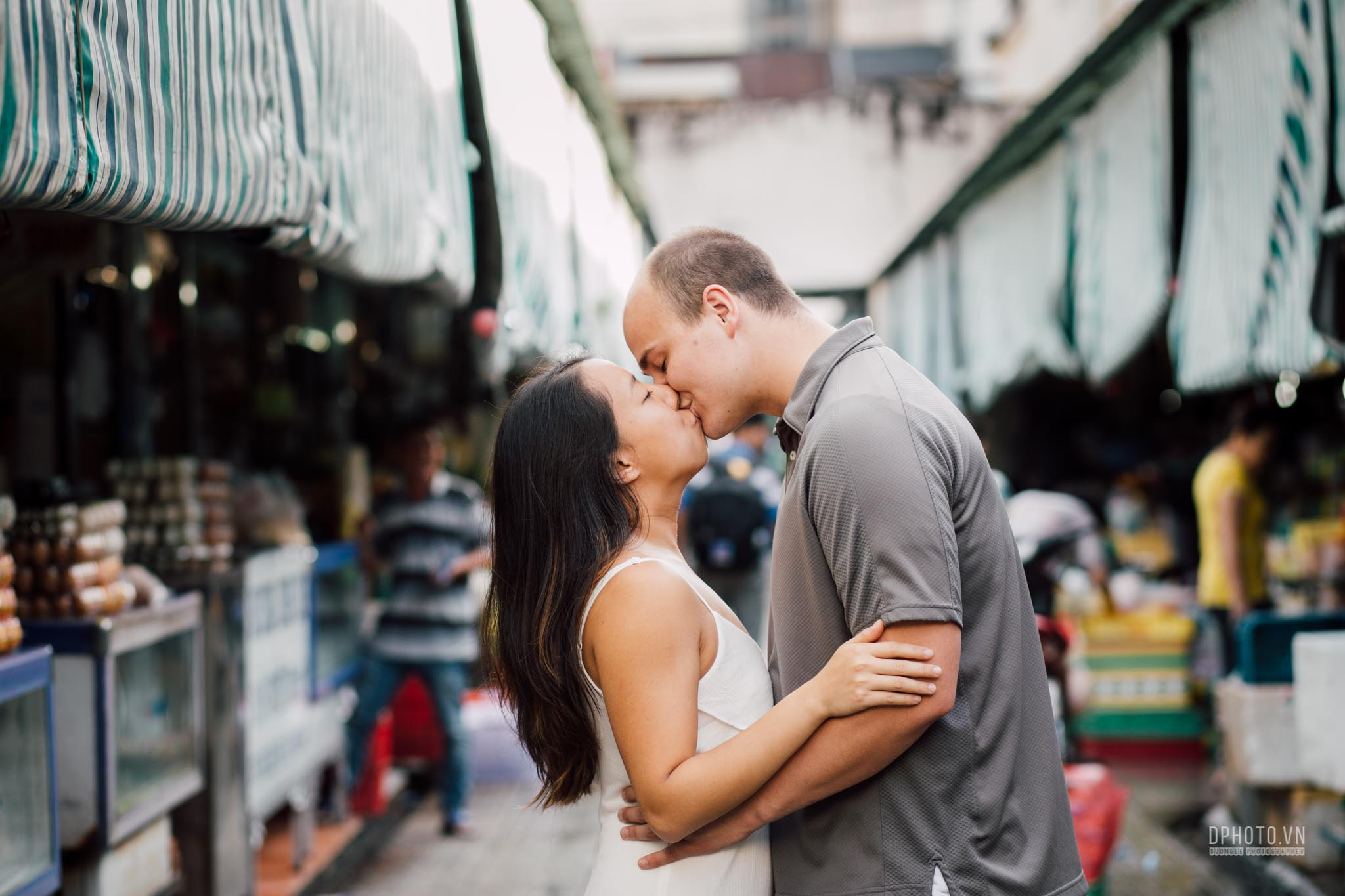 engagement_photos_saigon_vietnam-24