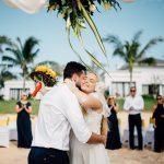 vietnam wedding photographer phu quoc