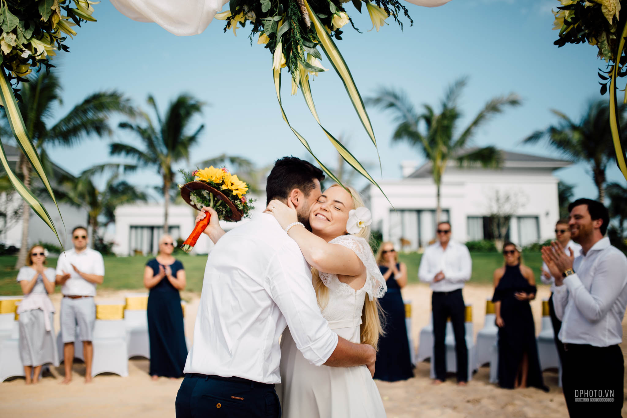 vietnam wedding photographer phu quoc