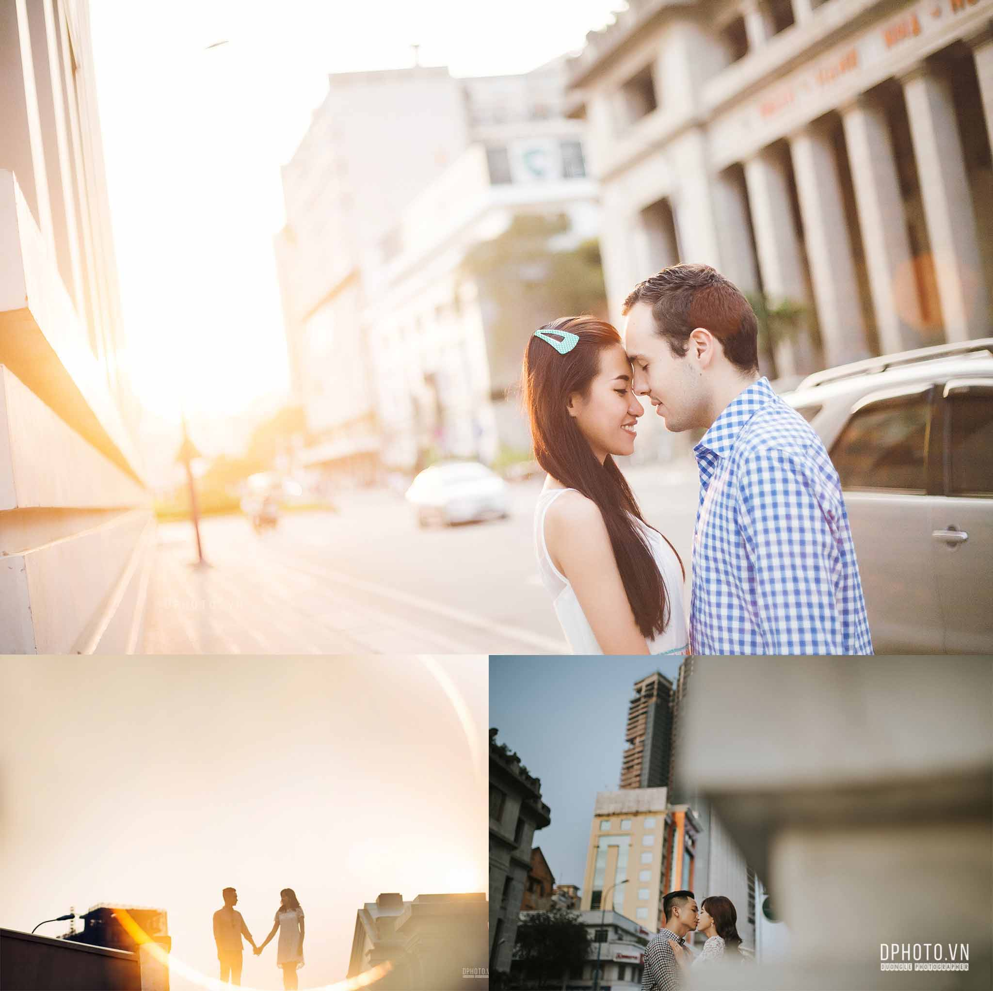 best-locations-for-engagement-pre-wedding-photography-in-saigon-ho-chi-minh-viet-nam
