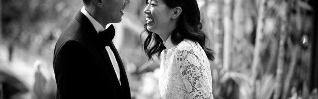 saigon wedding photography