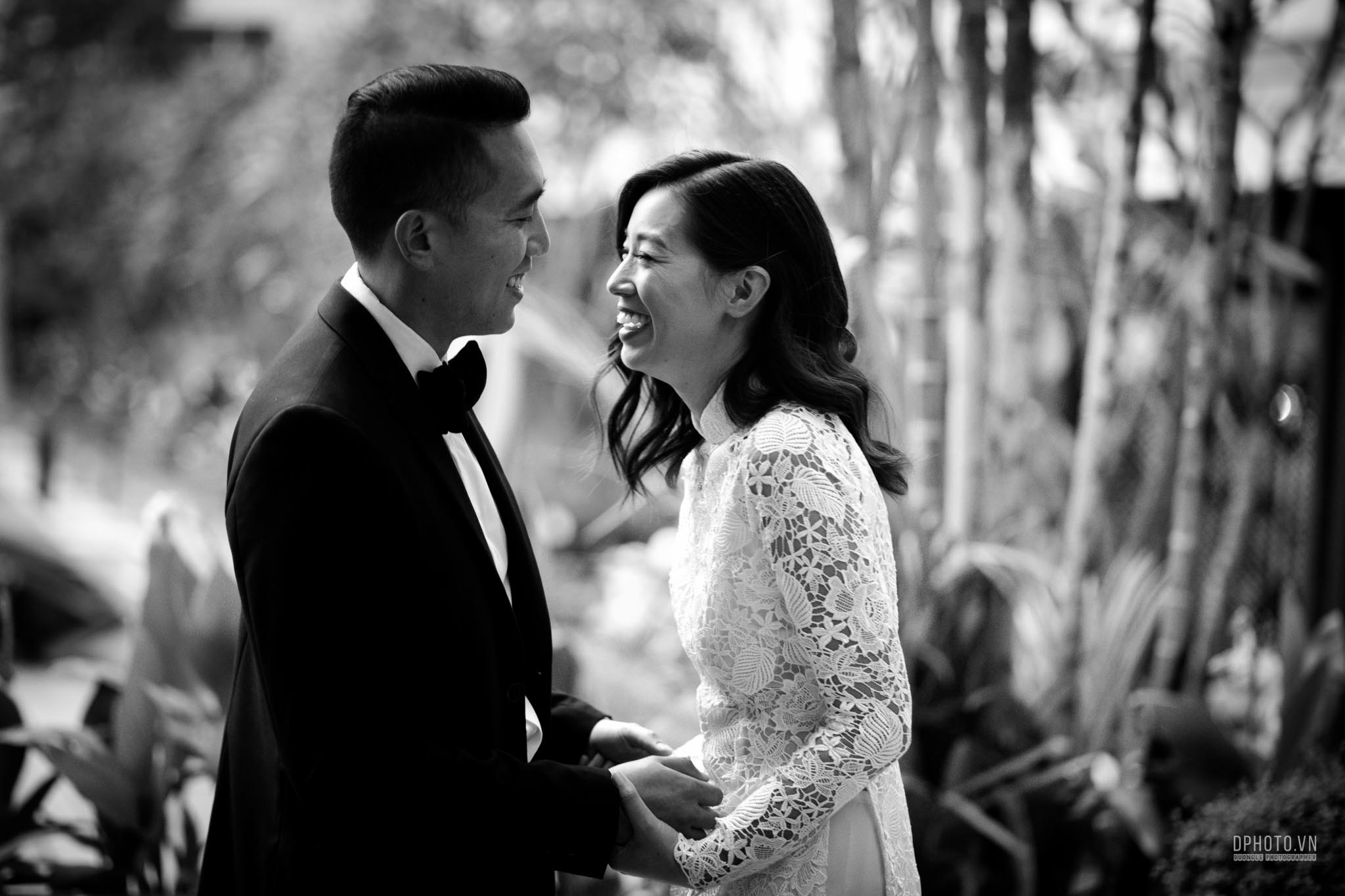 saigon wedding photography