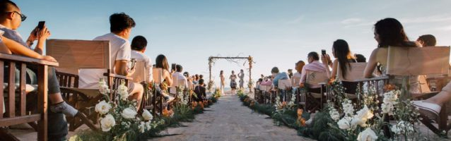 vietnam destination beach wedding photographer