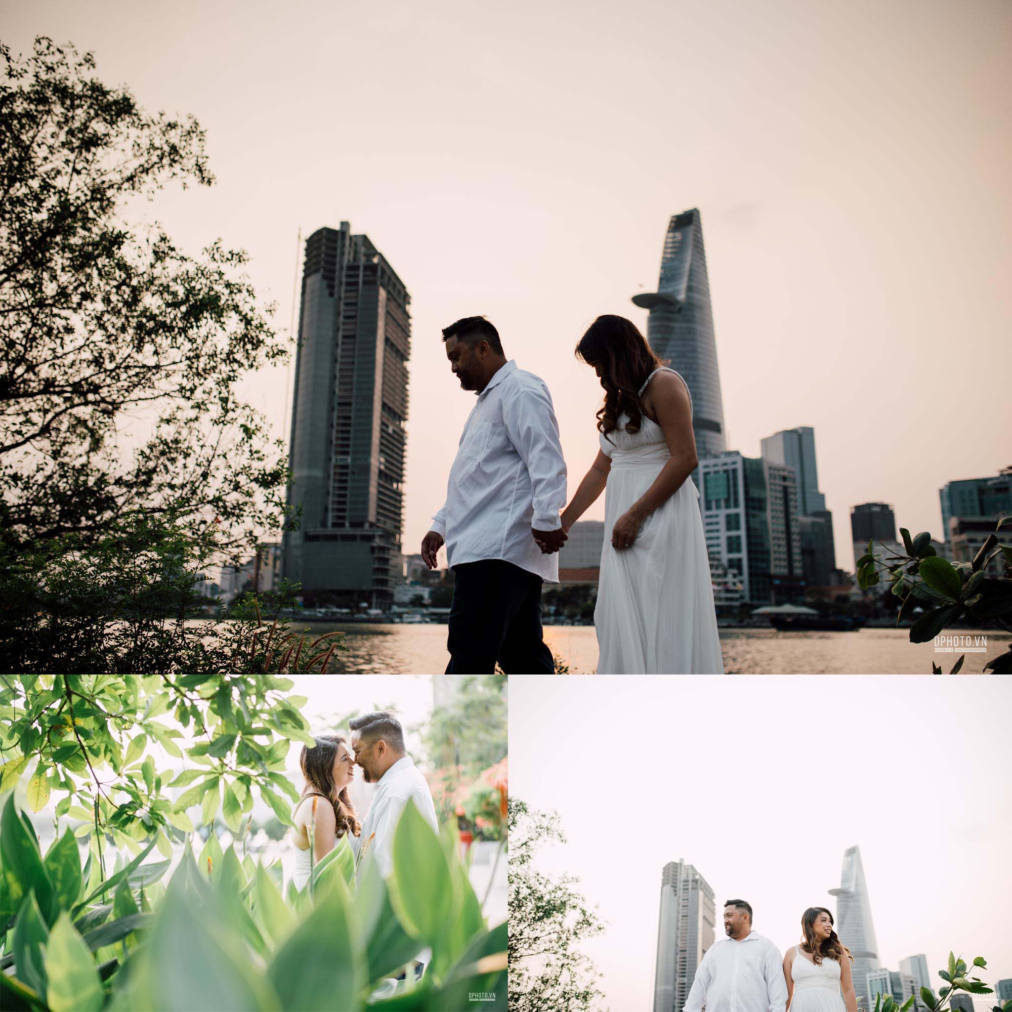 saigon_engagement_wedding_photographer_best