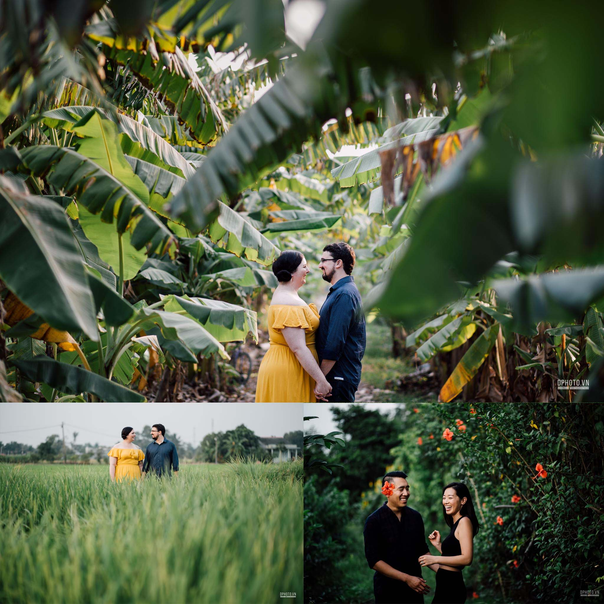 vietnam_wedding_engagement_photographer_saigon_hochiminh