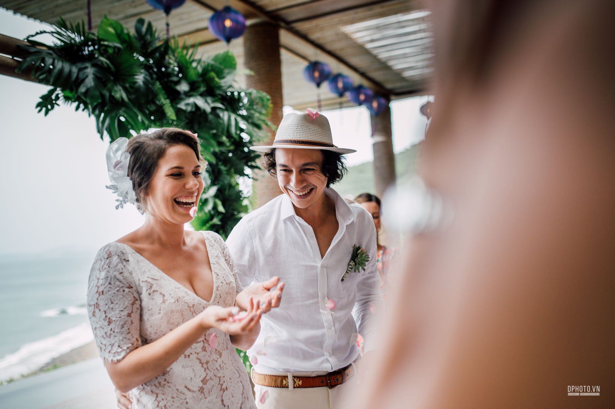 nha trang wedding photographer