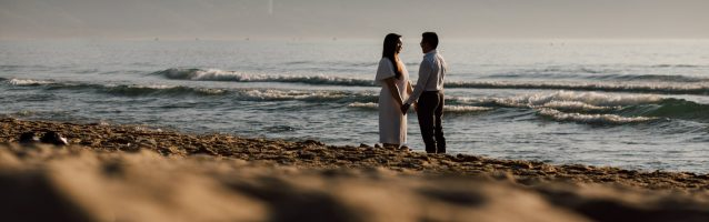 da nang wedding photographer